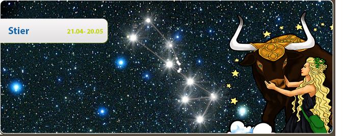 Stier - Gratis horoscoop van 21 september 2021 paragnosten